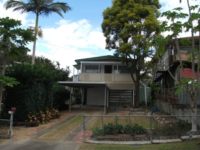33 Carlyle St, Seventeen Mile Rocks, Qld 4073