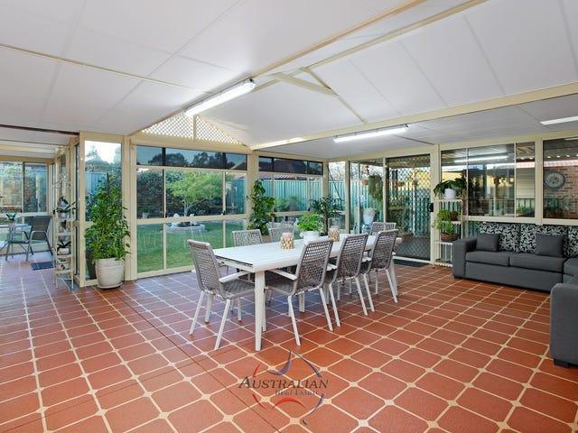 118 Swallow Drive, Erskine Park, NSW 2759