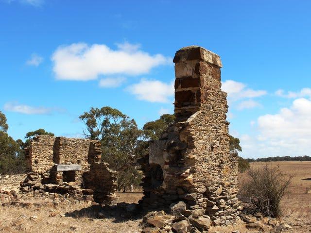 Sec 19 Pitkin Road, Waitpinga, SA 5211
