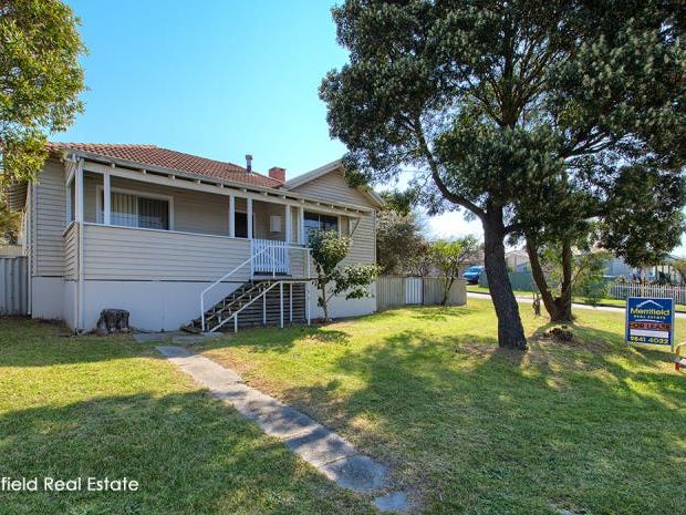 231 Albany Highway, Mount Melville, WA 6330