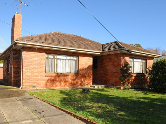 96 Parkmore Road, Bentleigh East, Vic 3165
