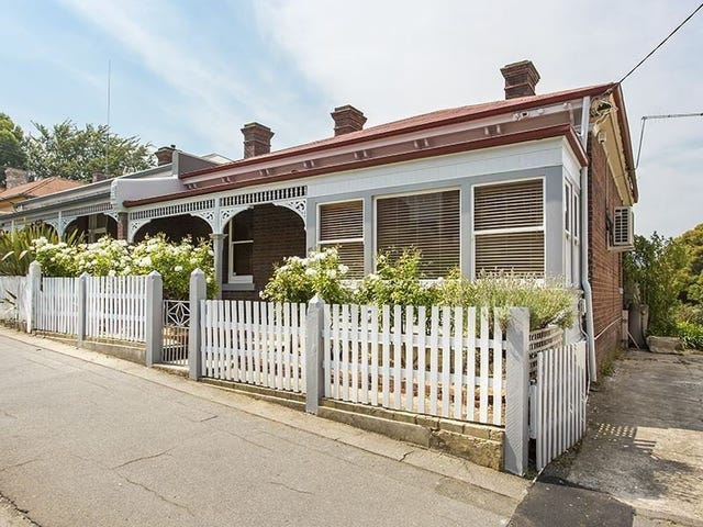 45 Howick Street, South Launceston, Tas 7249