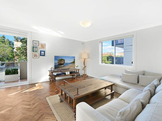 3/324 Birrell Street, Bronte, NSW 2024