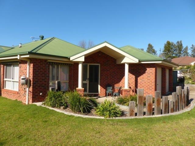 53 Dunne Crescent, Thurgoona, NSW 2640