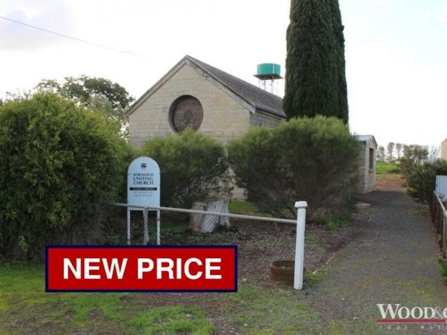 17 Eagles Lane, Koraleigh, NSW 2735