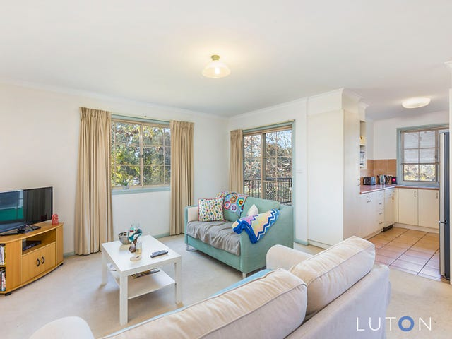 114/72 Wentworth  Avenue, Kingston, ACT 2604