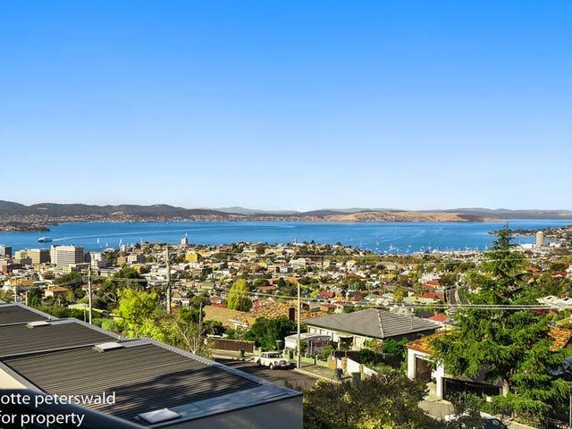 2 Tennyson Court, West Hobart, Tas 7000