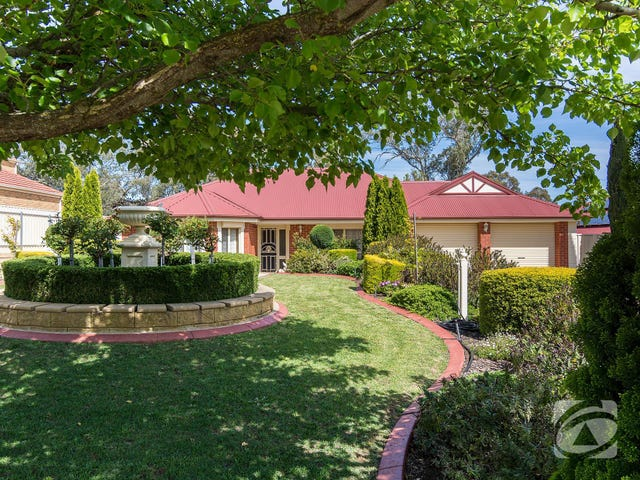 8 Atlantic Road, Mount Barker, SA 5251
