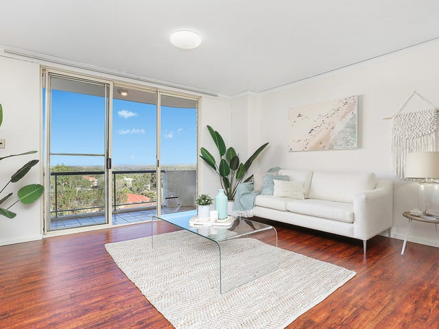 53/1-9 Gray Street, Sutherland, NSW 2232