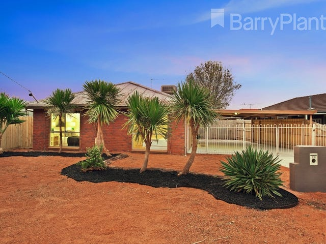 28 Purchas Street, Werribee, Vic 3030