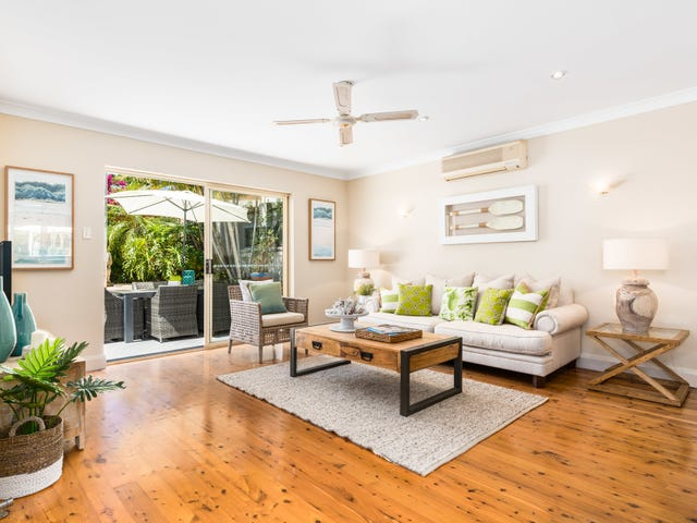 4 Dudley Street, Balgowlah, NSW 2093