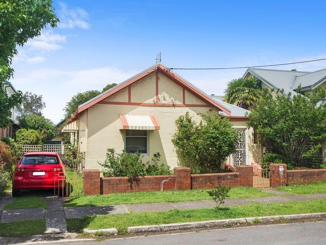 17 Percy Street, Hamilton, NSW 2303