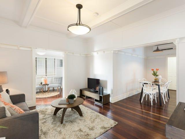 36 Frith Street, South Brisbane, Qld 4101