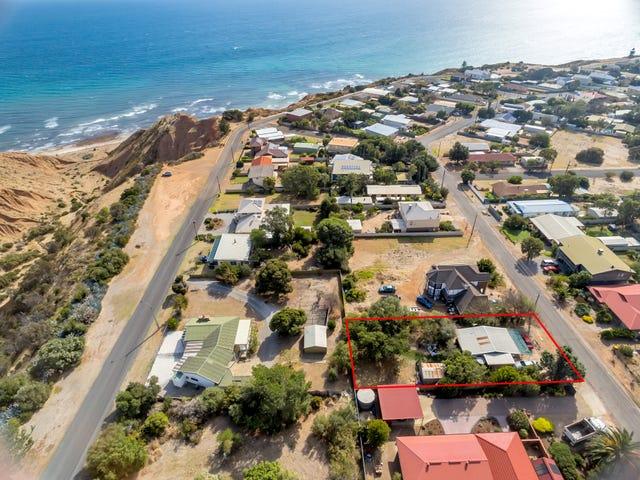108 Wellington Avenue, Sellicks Beach, SA 5174