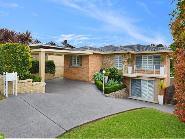 53 Girrawheen Avenue, Kiama, NSW 2533