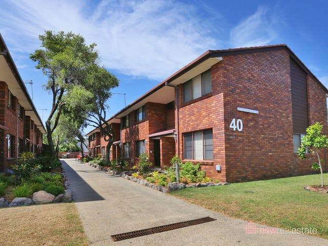 11/40-42 Boultwood Street, Coffs Harbour, NSW 2450