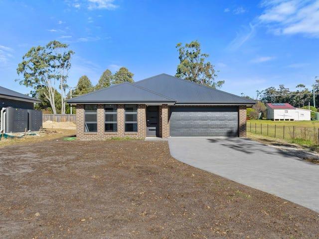 27 Daphne Street, Colo Vale, NSW 2575