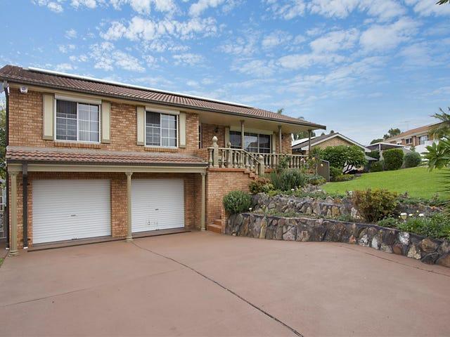 5 Rookin Place, Minchinbury, NSW 2770