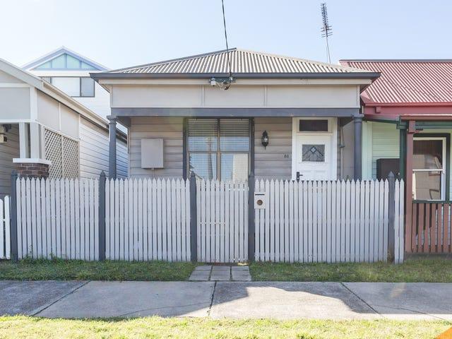 80 Bourke Street, Carrington, NSW 2294