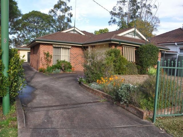 8a Lords Avenue, Asquith, NSW 2077
