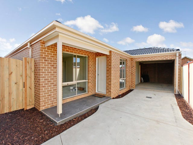 2/16 Grazier Court, Werribee, Vic 3030