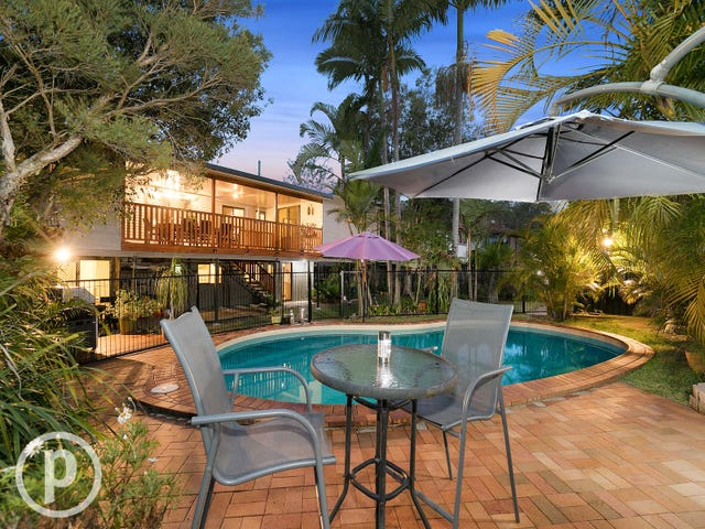 8 Lockrose Street, Mitchelton, Qld 4053