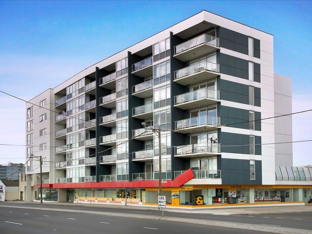 506/55 Hopkins Street, Footscray, Vic 3011