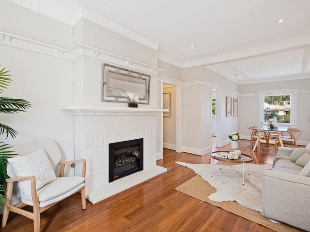 5/104 Bower Street, Manly, NSW 2095