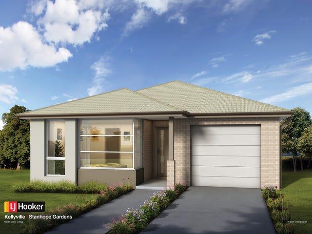 Lot 1029 Road 9, Box Hill, NSW 2765