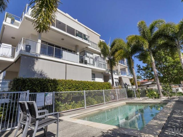 6/8-10 Victor Ave, Paradise Point, Qld 4216