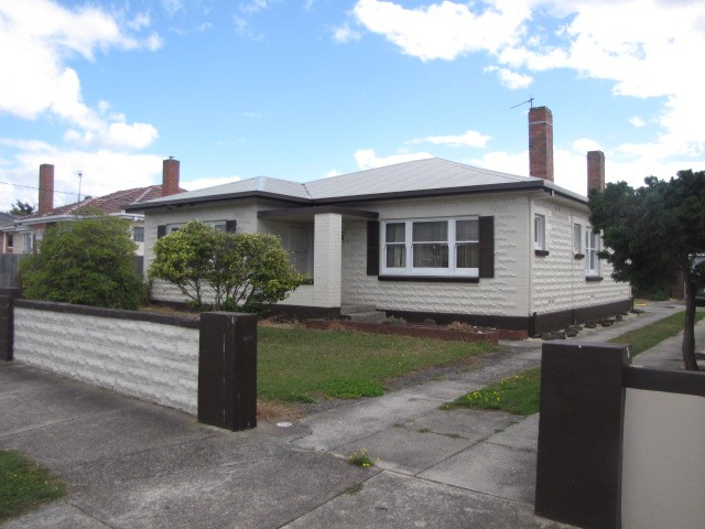 89 North Fenton Street, Devonport, Tas 7310