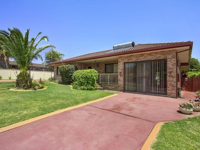 3 Augenaut Avenue, Ulladulla, NSW 2539