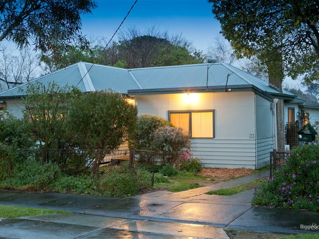 33 Moroney Street, Boronia, Vic 3155