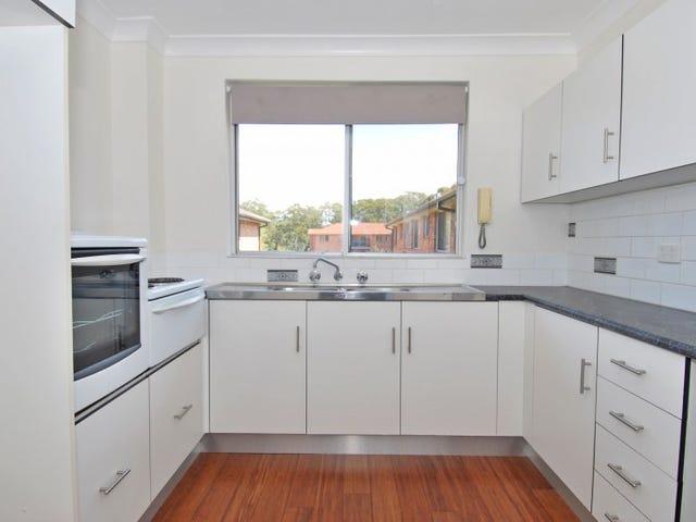 14/1-9 Warburton Street, Gymea, NSW 2227