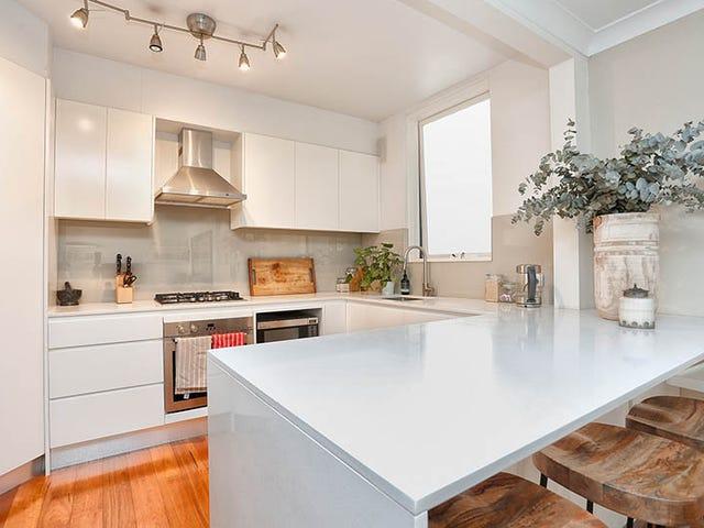 5/59 Broome Street, Maroubra, NSW 2035