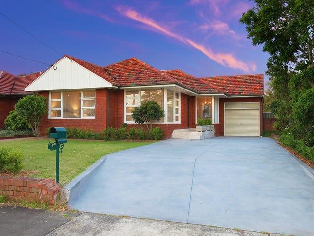 7 Morgan Place, Strathfield, NSW 2135