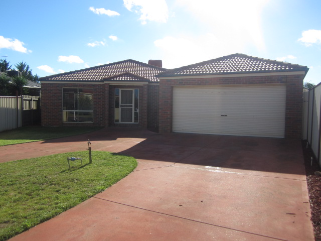 5 Shelley Place, Hoppers Crossing, Vic 3029