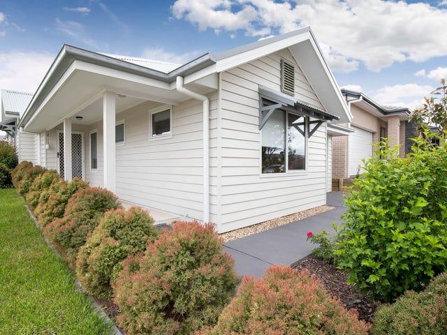 22 Jackson Crescent, Elderslie, NSW 2570