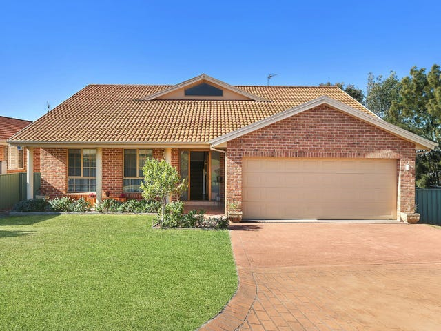 11 The Grove, Shellharbour, NSW 2529