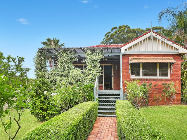 45 Keeler Street, Carlingford, NSW 2118