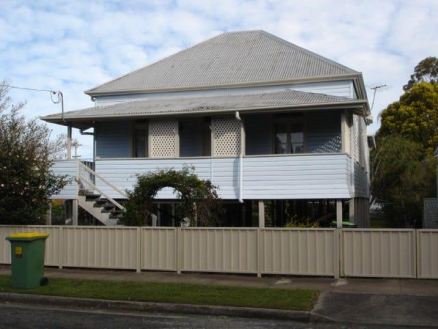 6 Engine Street, South Lismore, NSW 2480