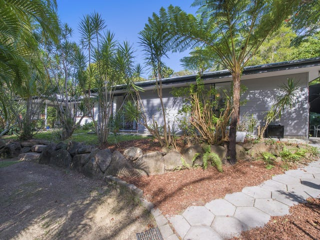 15 Mundurra  Avenue, Ocean Shores, NSW 2483