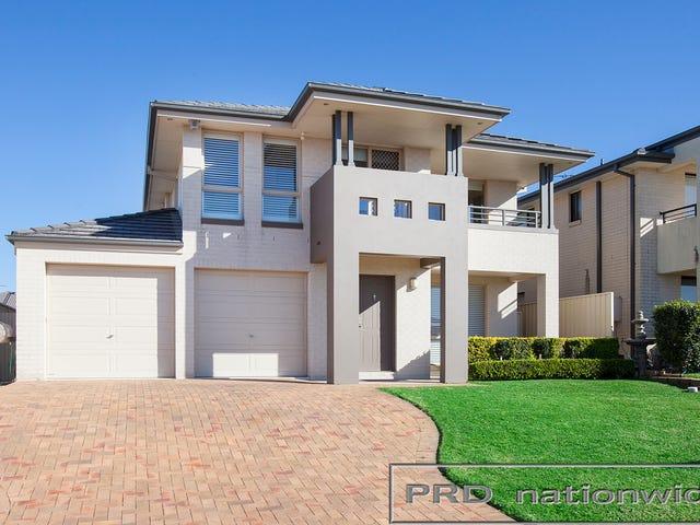 18 Avondale Drive, Thornton, NSW 2322