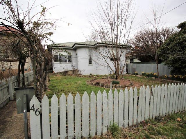 46 Winton Street, Tumbarumba, NSW 2653