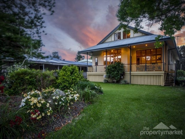 286 Geoffrey Road, Chittaway Point, NSW 2261
