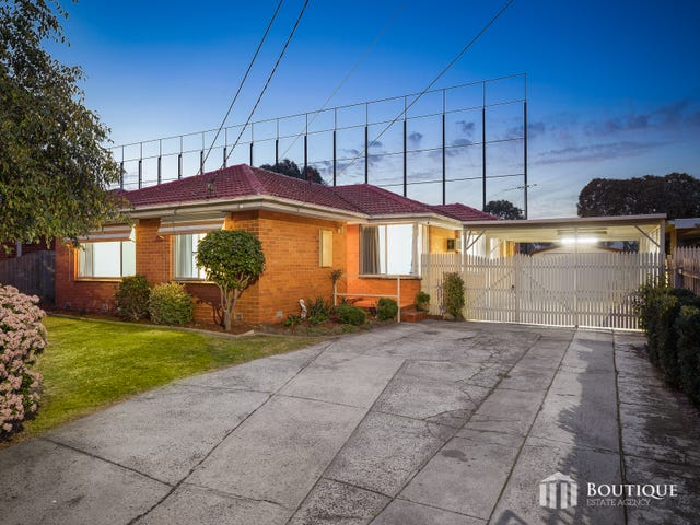 9 Devira Street, Dandenong North, Vic 3175