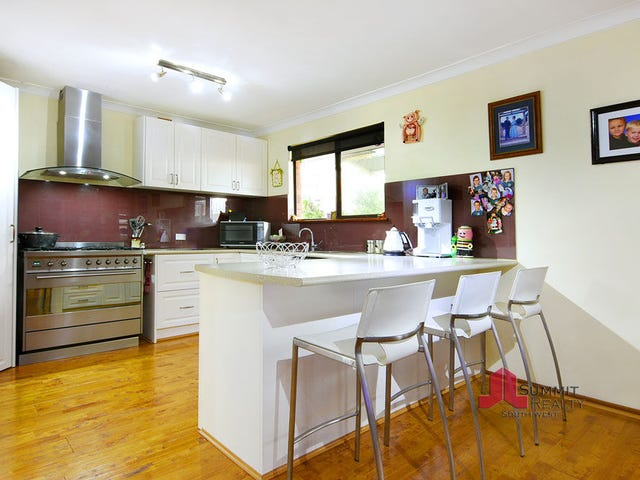 148 Lucy Victoria Avenue, Australind, WA 6233