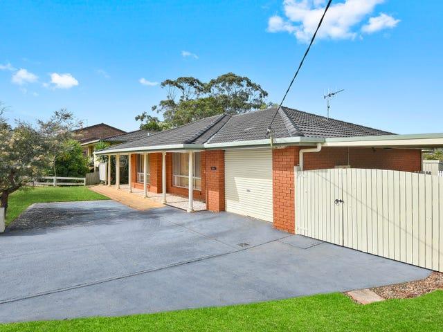 24 Kadina Crescent, Port Macquarie, NSW 2444