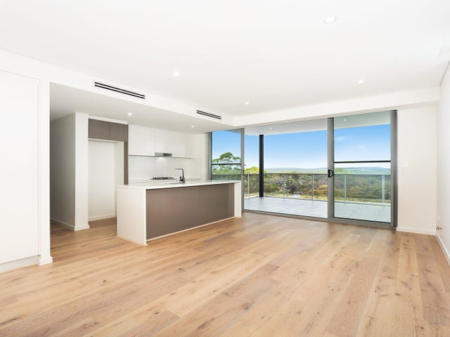 526/507-509 President Avenue, Sutherland, NSW 2232