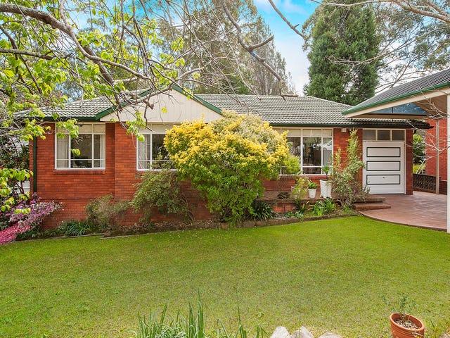 4 Leumeah Close, West Pennant Hills, NSW 2125